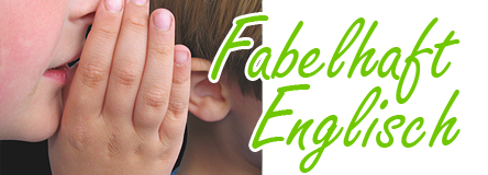 fabelhaft-english