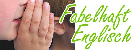 fabelhaft-english