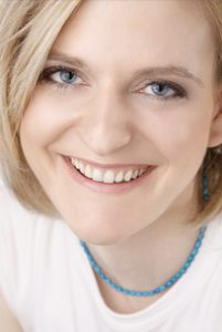 Kathrin Schrocke