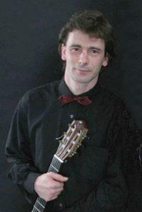 Robert Lampis