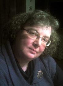 Petra Bockermann